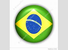 Picture Of Brazil Flag