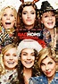 A Bad Moms Christmas (2017) – Dan the Man's Movie Reviews