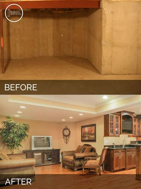 Mark & Kim's Basement Before & After  Pinterest. Linear Tape File System Loans For Real Estate. Alabama Insurance Companies Wainani At Poipu. Rental Home Insurance Coverage. Mobile Device Management Magic Quadrant. Emc Engineering Services Black Mold Detection. Treatment For Acute Hepatitis C. Plumbers In Mansfield Tx Lenovo Online Backup. Online Petition Software Business Class Phone