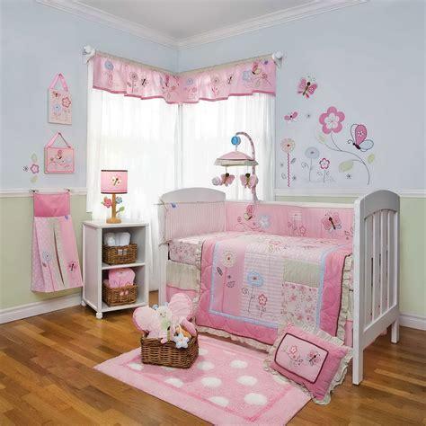 baby girl nursery paint ideas  latest home decor