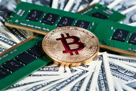 The winklevoss bitcoin trust wants to sell a million of bitcoin shares, where each is valued at 0.20 bitcoins. Bitcoin billionaires the Winklevoss twins, their net worth, and battle with Facebook   lovemoney.com