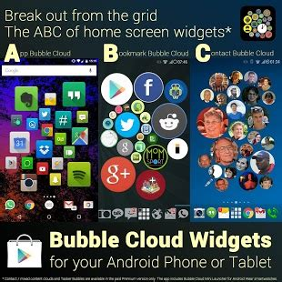 app cloud premium key apk for windows phone android and apps