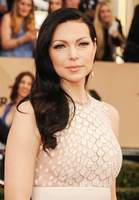 laura prepon pictures  high quality