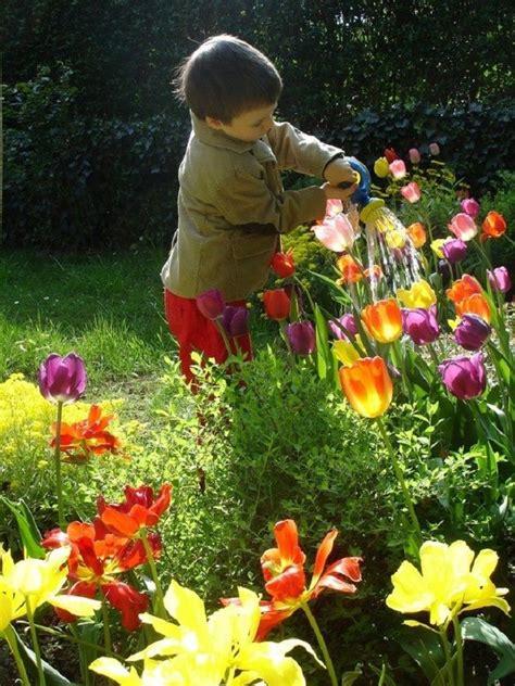ʜᴀᴅᴀᴄᴀʀᴏʟɪɴᴀ Colores de primavera Flores Feliz primavera