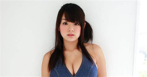 Successful Business Ai Shinozaki Amazing And Stylish Images Shoot Botak99