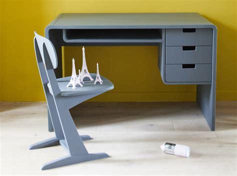 bureau pour ados meuble bureau chambre ado 104253 gt gt emihem com la