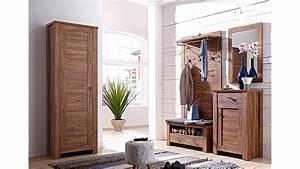 Garderobe Mit Schrank : h usliche verbesserung garderobe mit schrank 37500775 bruessel 5 13292 haus ideen galerie ~ Yasmunasinghe.com Haus und Dekorationen