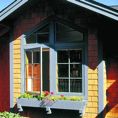 andersen  series french casement windows french casement windows windows casement windows