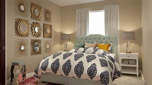 8, Spring, Decorating, Trends, To, Make, Your, Interior, Design