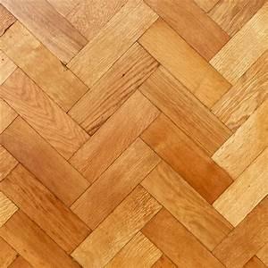 69 best images about decor flooring on pinterest With laver parquet