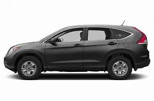 Dealer invoice honda crv 2013 for Honda fit dealer invoice