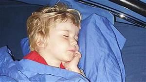 Nicht Einschlafen Können : hilfe mein kind kann nicht einschlafen ~ A.2002-acura-tl-radio.info Haus und Dekorationen