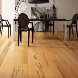 five things to when choosing wide plank wood flooring laminate wood flooring