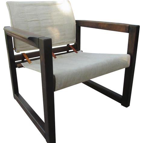 bureau en pin ikea fauteuil en bois ikea myqto com