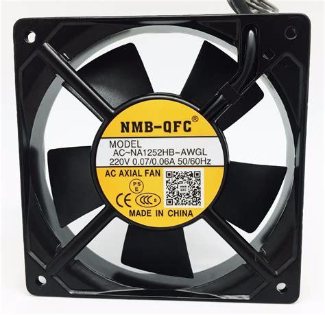 high cfm 120mm fan high cfm 12cm 120mm radiator ac fan 220v for audio