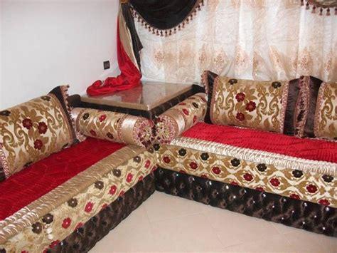 achat de salon marocain en ligne deco salon marocain
