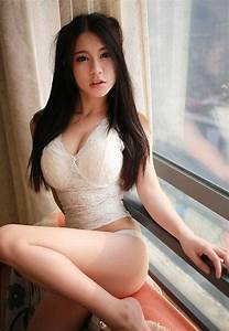Picture Of Li Qi Xi