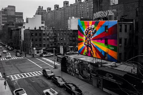 px blog  examples  selective color photography