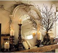 Fall Décor Cute Candles Amp More From Pottery Barn – Silbury Hill