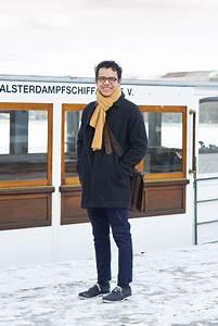 Fashion For Home Hamburg : street style hamburg das buch flair fashion home ~ Markanthonyermac.com Haus und Dekorationen