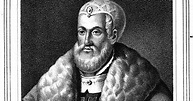 All About Royal Families: OTD March 24th.1441 Ernest ...