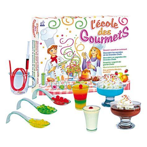 jeux la cuisine davaus jeux de decoration la cuisine avec des