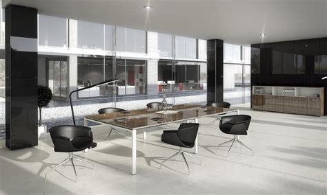 bureau de luxe bureaux plateau stratifié brillant montpellier 34 nîmes