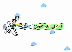 Congrats-Congratulation Glitters, Congrats Scraps, Images ...