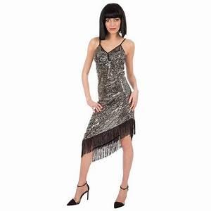 Tenue Des Années 20 : tenues annees 20 ~ Farleysfitness.com Idées de Décoration