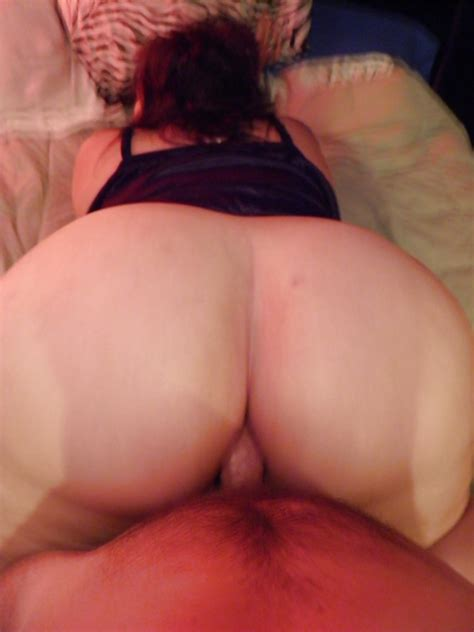 bbw anal fuck big and huge ass photo album by roman979 xvideos
