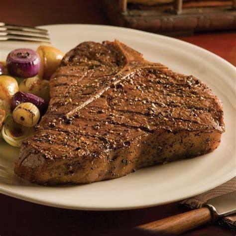 17 Best images about T-Bone Steak on Pinterest | Veal ...