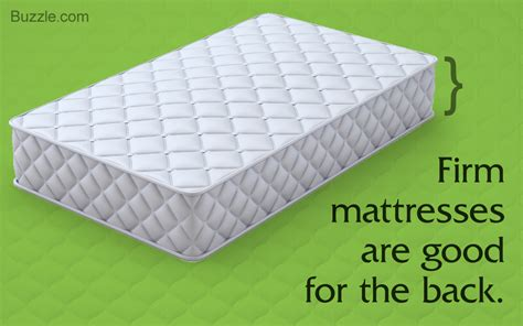 how should you keep a mattress buying a mattress things you should keep in mind