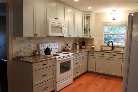 Cabinets  Discount Cabinets Trucabinetry