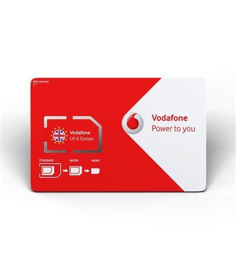 cellucity vodacom contracts dual sim phones buy