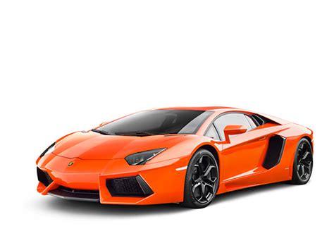 aventador car stock  kimballstock