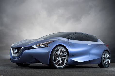 Photos Of Nissan Friend Me Concept 2018 4928x3280