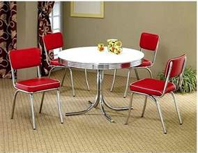 kitchen tables furniture dining table home furniture stock