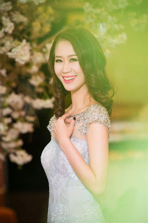 Dương Thuỳ Linh, Phan Thị Mơ Sexy Giữa Trời đông