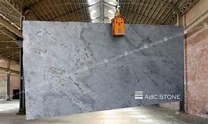 Atlantic Lava Stone : atlantic lava stone abc stone abc stone ~ Markanthonyermac.com Haus und Dekorationen