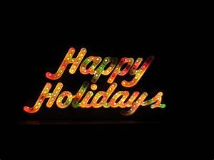 christmas light 3d light box letter sign changeable letter With outdoor christmas light letters