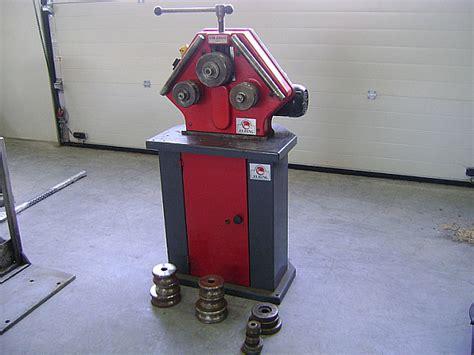 rohrbiegemaschine selber bauen rohrbiegemaschine selber bauen biegemaschine selber bauen industrie werkzeuge