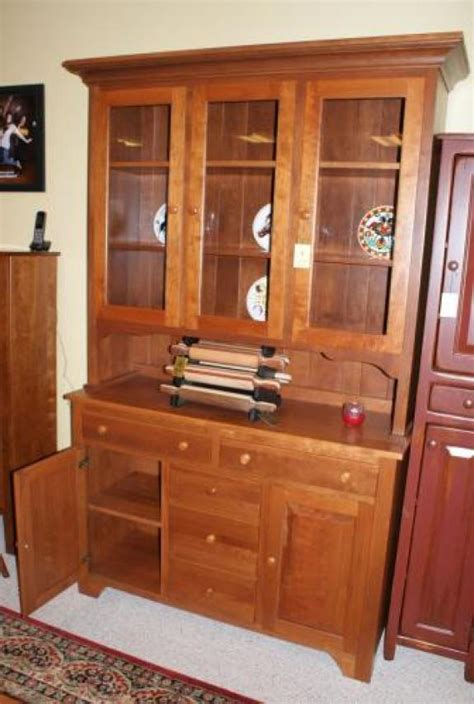 amish furniture store  dayton cincinnati  clear