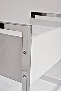 Ebay Rechnung Senden : luxus ger tewagen wei arbeitshocker neu beistelltisch kosmetikstudio rollwagen ebay ~ Themetempest.com Abrechnung