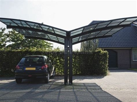 pin  christos christodoulou  garage carport designs