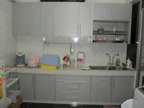 melamine kitchen cabinet kuala lumpur