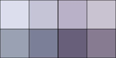 pewter violet mauve pantone search paint colors mauve pewter and pantone