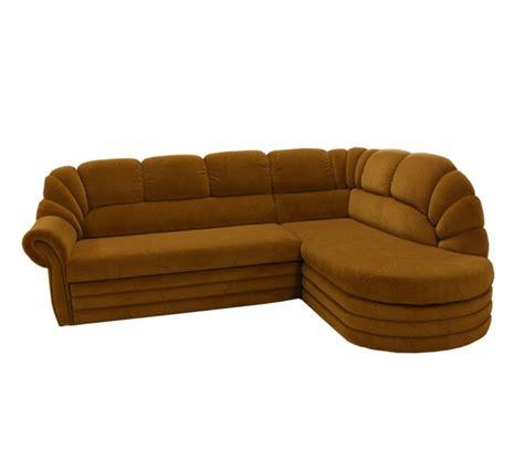 Stūra dīvāns Benedikts