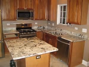 alaskan white granite countertops by granite yelp