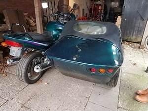 Motorrad Yamaha Xj 900 Diversion : kleinanzeigen motorrad gespanne ~ Kayakingforconservation.com Haus und Dekorationen