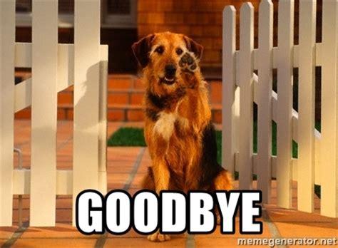 Goodbye Memes - pin goodbye meme on pinterest